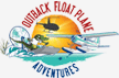 Outback Float Plane Adventures